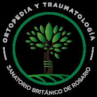 Ortopedia y Traumatología – Británico Rosario